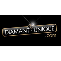 Diamant Unique
