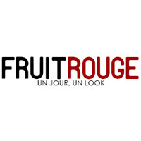 Fruit Rouge
