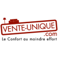 Vente Unique Ventes Privées