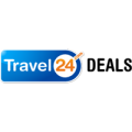 Travel24 Deals Ventes Privées