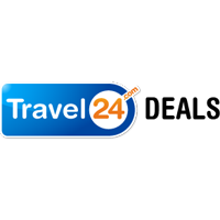 Travel24 Deals
