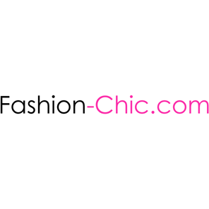 Fashion Chic